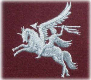 airborne,forces,association,wa,