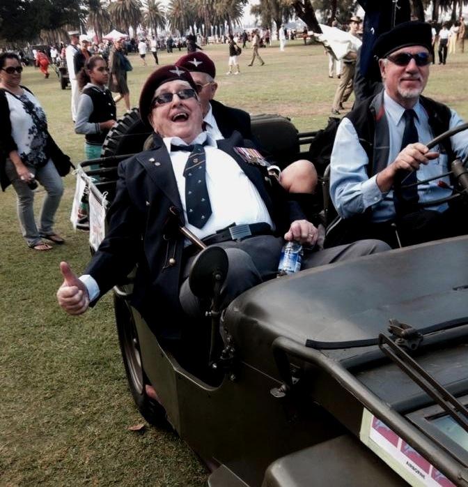 airborne,forces,association,australia,Rafa,roll,of,honour,
